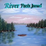 River Poets Journal