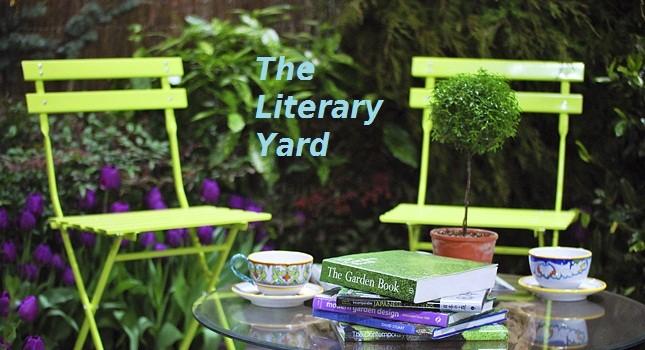 the-literary-yard