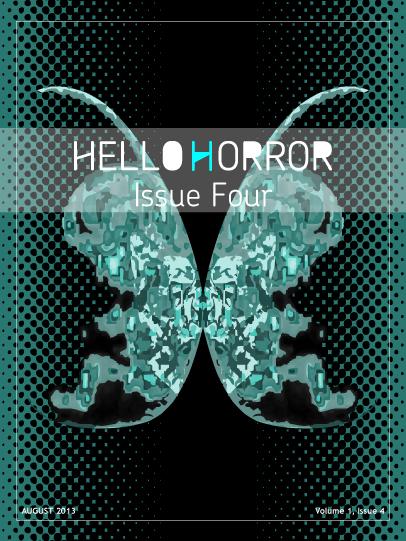Hello Horror