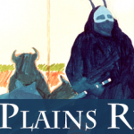 New Plains Review