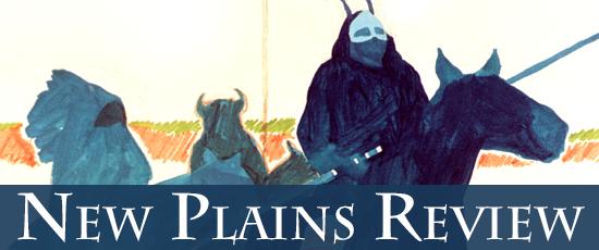 New Plains Review
