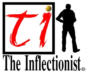 The Inflectionist