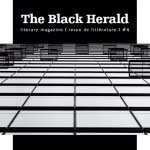 The Black Herald