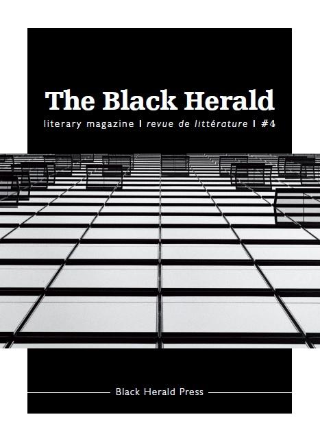 The Black Herald