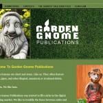 Garden Gnome Publications