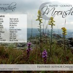 Floyd County Moonshine
