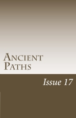 ancientpaths