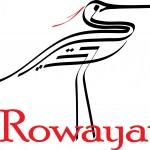 Rowayat