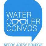 Water Cooler Convos