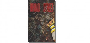 Broad Street Magazine