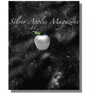 Silver Apples Magazine
