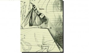 Sketches Magazine
