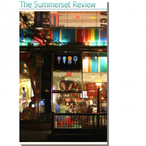The Summerset Review