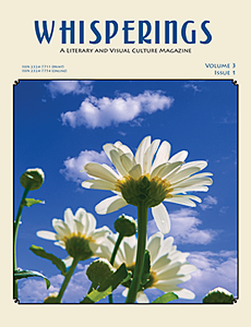 Whisperings-Volume-3-Issue-1-EWR