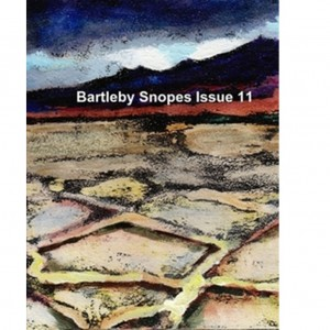 Bartleby Snopes