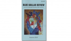 Blue Collar Review