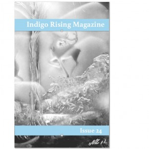 Indigo Rising Magazine