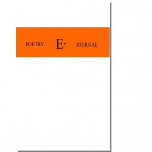 Eratio Poetry Journal