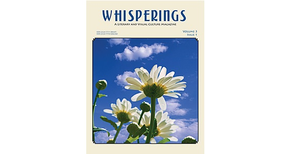 Whisperings Literary Magazines