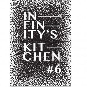 Infinity's Kitchen