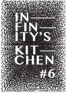 infinityskitchen
