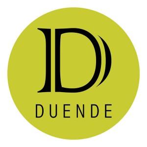 logo-mustard