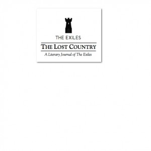 The Lost Country