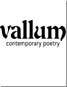 vallum1
