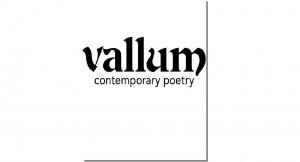 Vallum: Contemporary Poetry