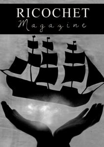 Ricochet-Magazine-May-Edition