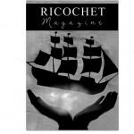Ricochet Magazine