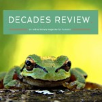 Decades Review