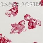 Radar Poetry