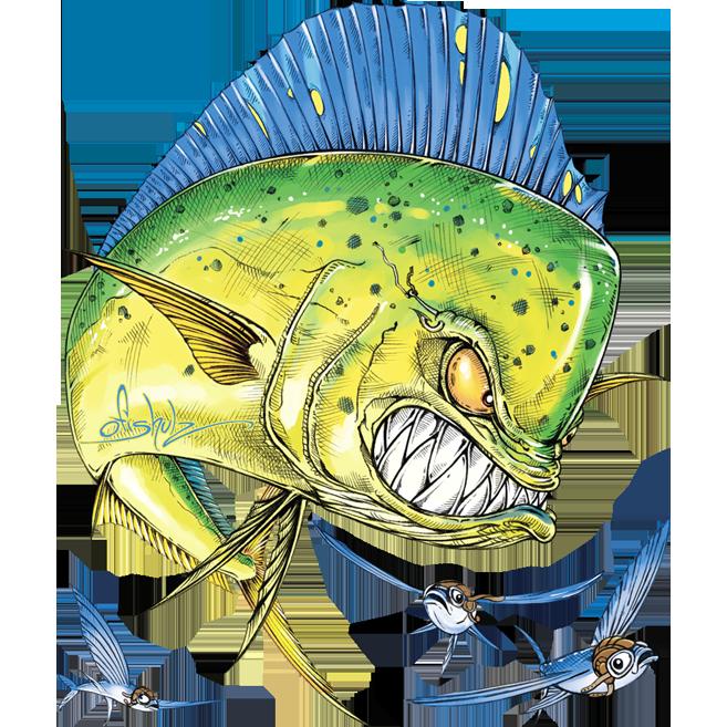 Mahi-FlyingFish_1_1024x1024