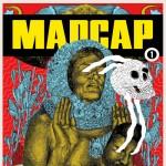 Madcap Review