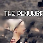 The Penumbra Review