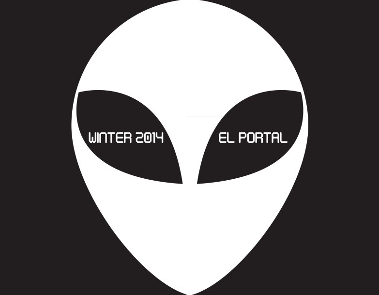 el-portal-winter-2014-cover-only-20140107