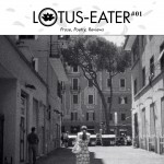 Lotus-eater