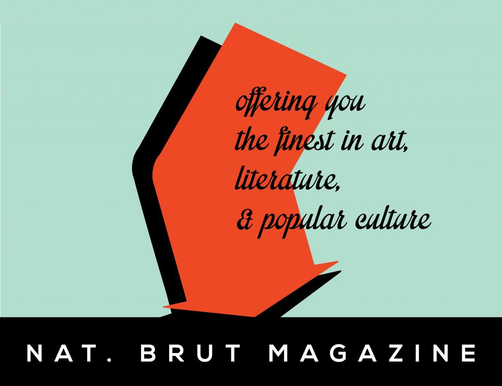 Nat.-Brut-postcard-copy