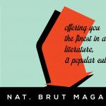 Nat. Brut