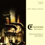 Coldnoon: Travel Poetics (International Journal of Travel Writing)