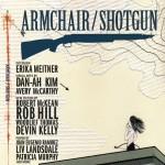 Armchair/Shotgun