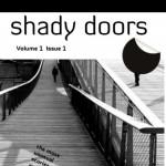 shady doors