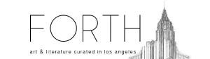 FORTH Magazine