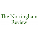 The Nottingham Review
