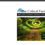 The Critical Pass Review