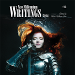 New Millennium Writings