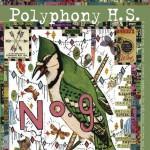 Polyphony H.S.