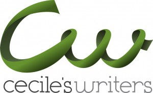 Cecile's Writers Magazine