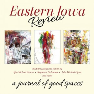 Eastern Iowa Review